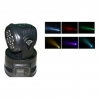 LED Голова New Light NL-1007B LED MOVING HEAD