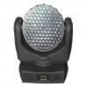 LED Голова New Light NL-1025 LED Beam Moving Head 108*3W RGBW