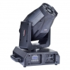 LED Голова Nuoma SM-B3060RS SPOT MIXING WASH MOVING HEAD 60W