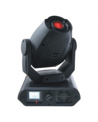 LED Голова Polarlights PL-A041 LED SPOT MOVING HEAD 60W