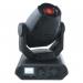 LED Голова Polarlights PL-A041 LED SPOT MOVING HEAD 60W