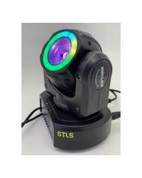 LED Голова STLS Led Beam 60w SMD