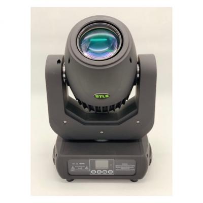 LED Голова STLS Led Spot-150w