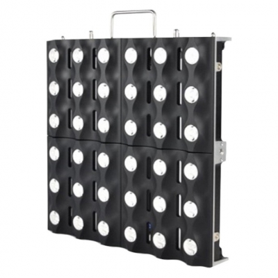 Led Panel STLS Blinder Matrix 363