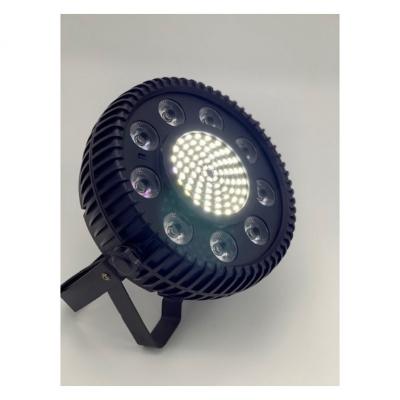 LED прожектор STLS Led StrobePar 981
