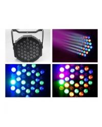 LED прожектор STLS S-3601W RGB