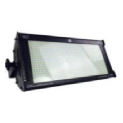 LED Стробоскоп STLS Led Strobe 1000w