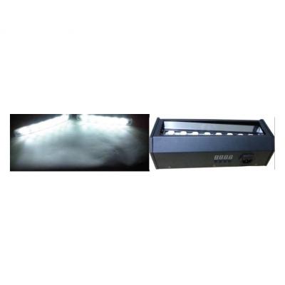 LED Стробоскоп STLS VS-2