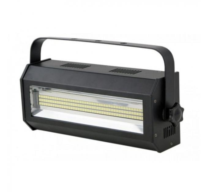 LED Стробоскоп STLS VS-3