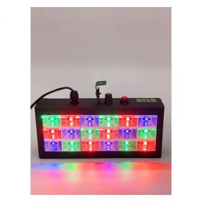 LED Стробоскоп STLS VS-79