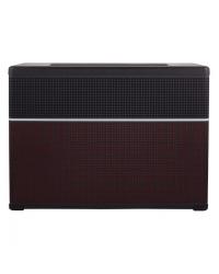 LINE6 AMPLIFI 150 Гитарный комбоусилитель
