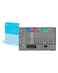 Ableton Live 10 Standard, UPG from Live Lite