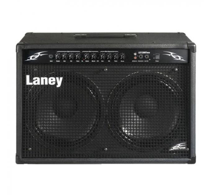 LANEY LX120RTWIN