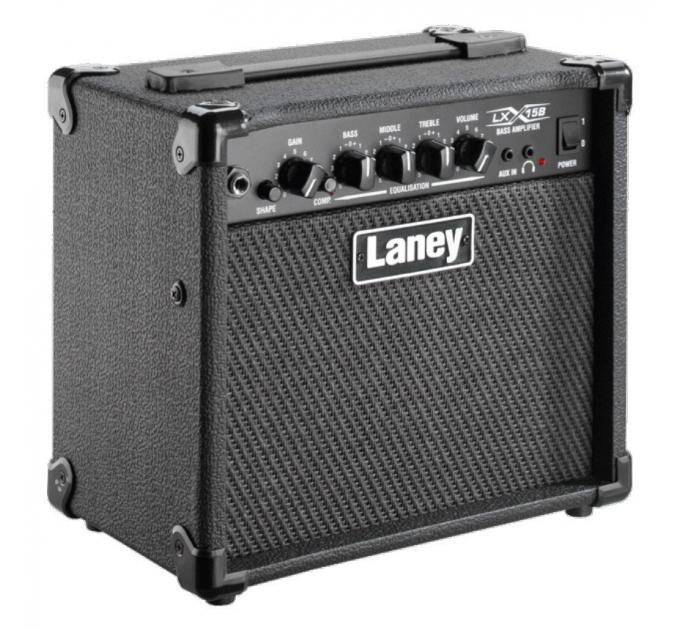 LANEY LX15B