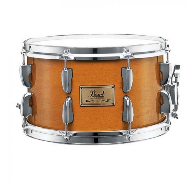 Pearl M-1270