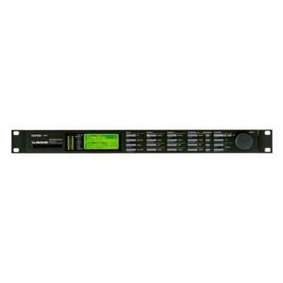 TC ELECTRONIC M 2000