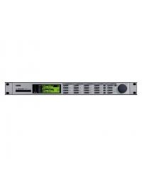 TC ELECTRONIC M 3000