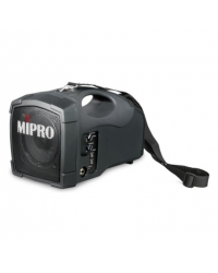 MIPRO MA-101U (800.600 MHz)