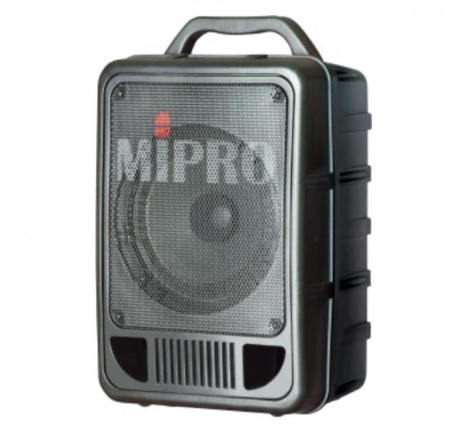 MIPRO MA-705 EXP