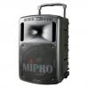 MIPRO MA-808 EXP