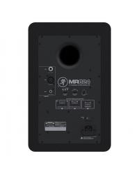 MACKIE MR824 Студийный монитор