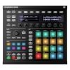 Native Instruments Maschine MK2 (black)