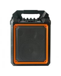 Автономная акустическая система Clarity MAX6