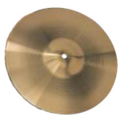 MAXTONE C1609L