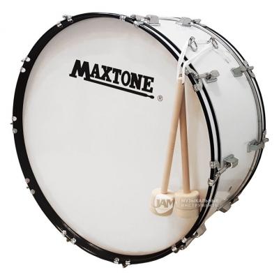 MAXTONE MBC26