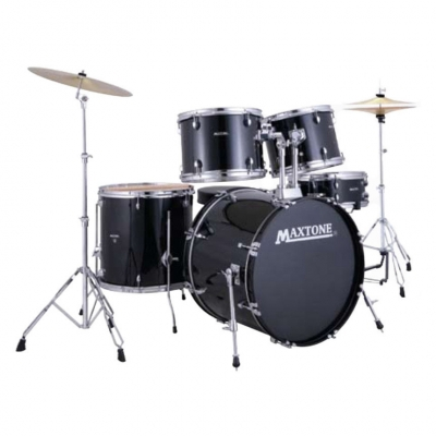 MAXTONE MXC3005 (Black)