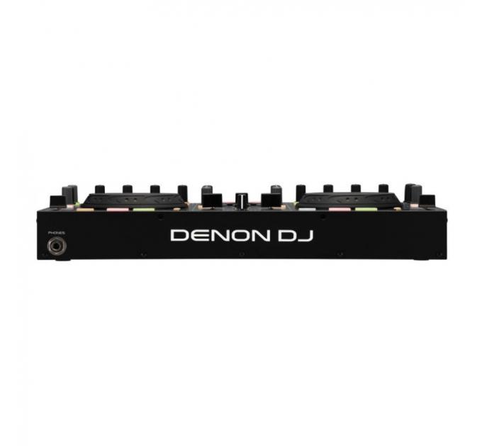 Denon DJ MC3000