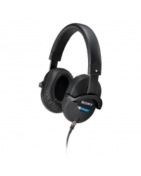 SONY PRO MDR-7520