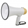 Мегафон ручной L-Frank Audio HY1002N 10W с функцией записи