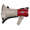 Мегафон ручной L-Frank Audio HY3007U 15W с USB проигрывателем