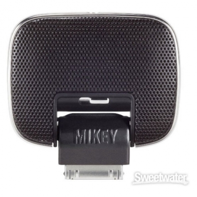 Blue Microphones Mikey 2