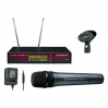 Микрофон беспроводной Emiter-S 100