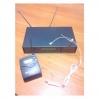 Микрофон беспроводной Emiter-S 100 с гарнитурой