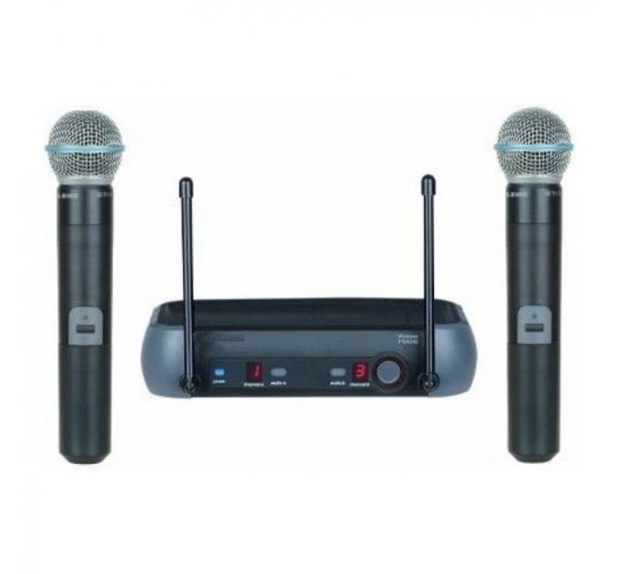 Микрофон беспроводной PGX242