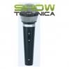 Вокальный микрофон BIG 111