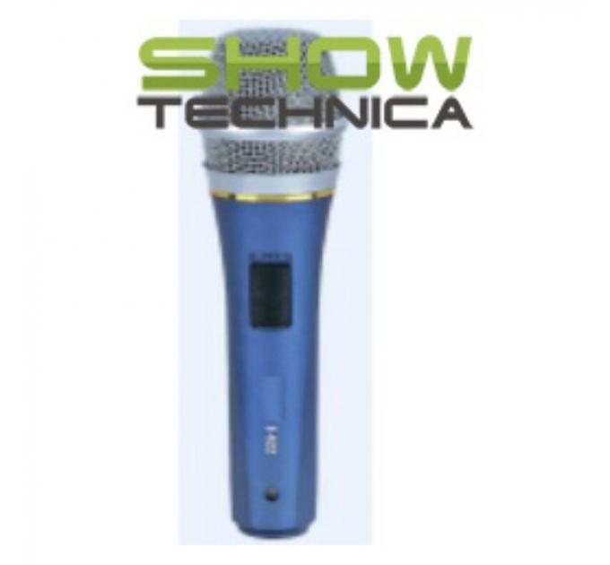 Вокальный микрофон BIG 622