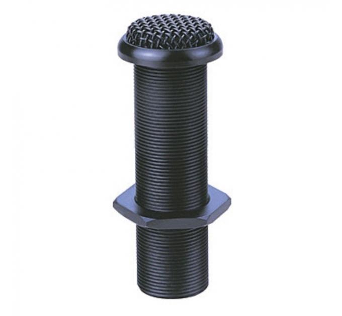 Микрофон граничного слоя Takstar BM-600