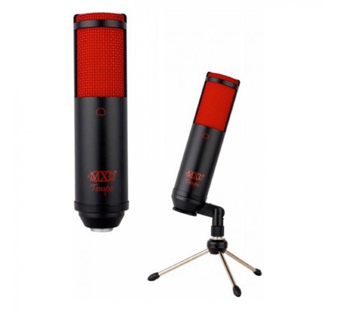Микрофон Marshall Electronics MXL TEMPO KR