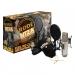 Микрофон Rode NT2-A