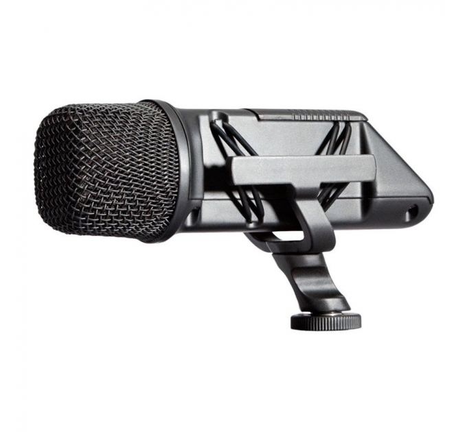 Микрофон Rode Stereo Video Mic