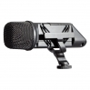 Микрофон Rode Stereo Video Mic