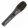 Микрофон Sennheiser E 815 S-X
