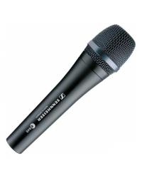 Микрофон Sennheiser E 945