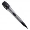 Микрофон Sennheiser MD 428 PTT