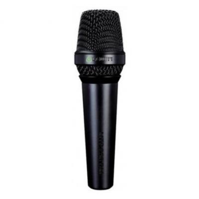 Микрофон вокальный Lewitt MTP 250 DM
