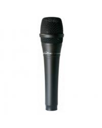 Микрофон вокальный Prodipe MC-1